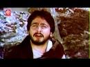 RABBA SANU MAAF KARIN    MOVIE MAMLA GADBAD HAI    Latest Punjabi Movie Songs 2015