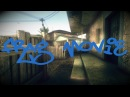 Frag Movie | Monser Gang War