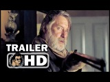 THE BALLAD OF LEFTY BROWN Official Trailer (2017) Bill Pullman Western Drama Movie HD