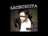 I'm an Albatraoz (Clean Edit) - AronChupa