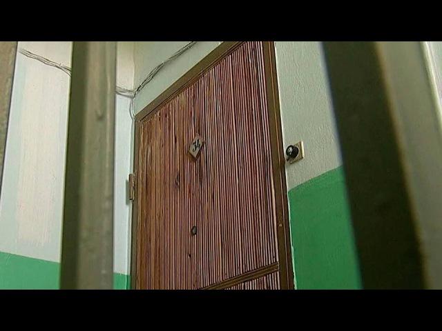 ВЕкатеринбурге обнаружена самая заселенная квартира вобласти— владелец зарегистрировал внейпочти 7000 человек