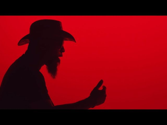 Tech N9ne Collabos - Let Go (Big Scoob Feat. Tech N9ne Darrein Safron) - OFFICIAL MUSIC VIDEO