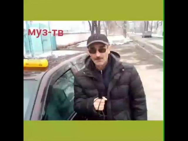 "Ольга Бузова on Instagram: ""Как вам такой жених ? 🤪🤪🤪 Бузоваааааа 🚀 Repost"
