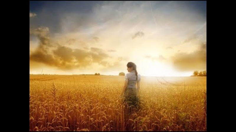 Выходил на поля молодой агроном...Ансамбль Песнярыочень позитивно