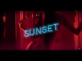 KNOWNAIM - SUNSET (prod. Mr. Pepper)