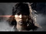 Warrior Baek Dong Soo -