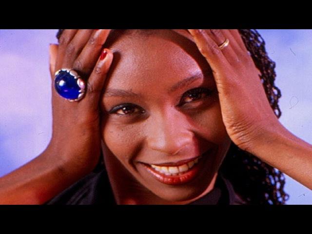 Corona - The Rhythm Of The Night (1994)