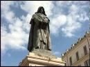 Рим. Вечный город сквозь века. Новое время. Базилики, площади и фонтаны