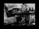 Черные эдельвейсы Ночной рейд Из воспоминаний ветерана дивизии СС Норд Иоганна Фосса
