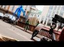 Кома — Видео о съёмках фильма (2019)