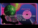 А Алимханов Romantic Avenue Battly Cry Early Demo Tryout NEW 2018