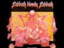 Black Sabbath - Sabbath Bloody Sabbath (Remastered)