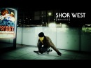Shor West EVISEN VIDEO Part