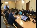 На выборах президента страны Башкортостан показывает рекордную явку