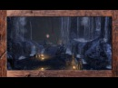 ESO Homestead - A Little Look at The Erstwhile Sanctuary in Kvatch, The Gold Coast