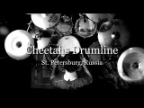 I Stand Alone (Godsmack) - Drum Cover -