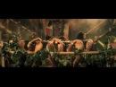 Anaconda (Fart Remix)