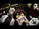 30 Anime Openings and Endings that YOU CANNOT SKIP