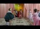 Студия БИС. Сказка Золушка в детском саду