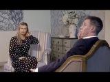 Алексей Панин вся правда про Максима Галкина, Колю Баскова и Диму Билана