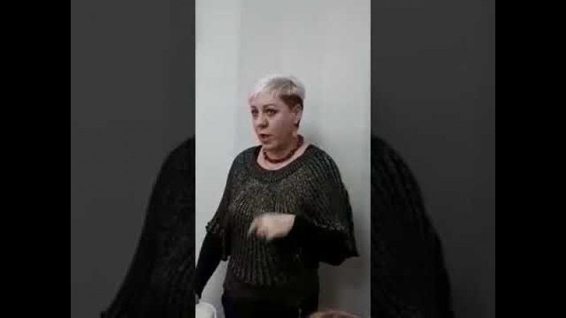 МОНТБАЛЬЗАМ ПРОТИВ АНГИНЫ И ГЕЛЬМИНТОВ !