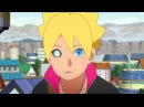 Naruto shadow clones(наруто теневые клоны)