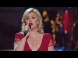 Kelly Clarkson - Have Yourself A Merry Little Christmas (Cautionary Christmas Music Tale)