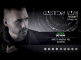 Gaston Zani LIVE PODCAST 02