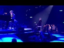 Xavier Naidoo - Dieser Weg (wird kein leichter sein) LIVE @ Hallenstadion Zurich