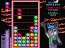 DJ Tailshaker - Magic Jewelry level 2 (Remix)