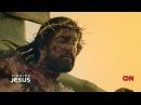 Одна из самых сильных христианских песен о Его Великой Жертве. Христос нас любит