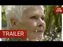 Judi Dench: My Passion For Trees: Trailer - BBC One