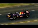 Disco trance. Modern Vision - Wild Love Race. Extreme Formula 1 Texas drift fantasy mix