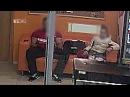 В Екатеринбурге тренера обвинили в педофилии за то, что посидел на одном диване с девочкой