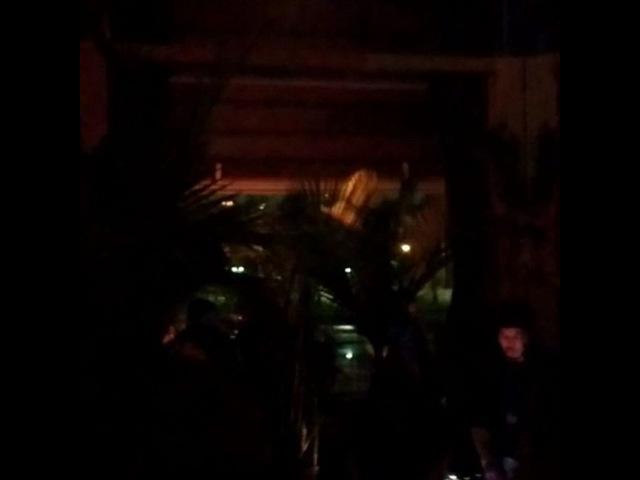 Zloy_dexter video