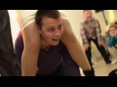 Шнур Ленинград -Лампасы Shnur Сергей Шнуров группа Ленинград Приколы на свадьбе