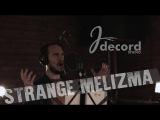 DeCord Studio: Strange Melizma - Craft Lamp [Official video]
