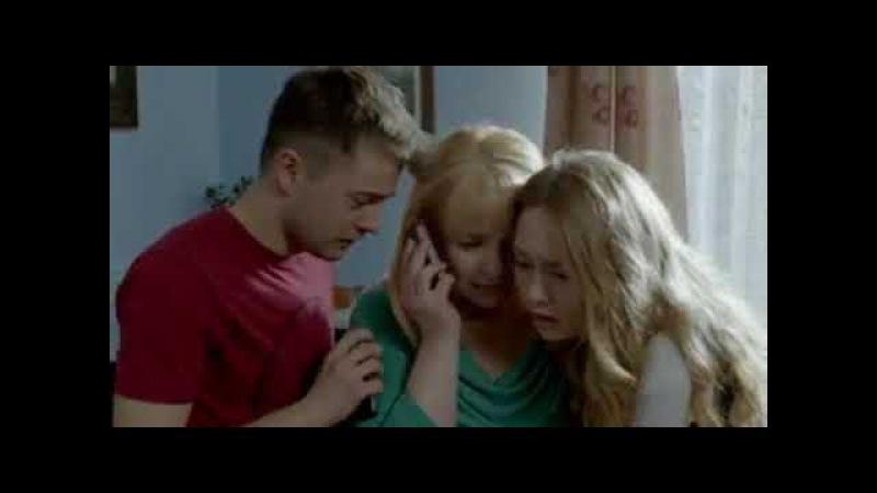 Smolensk caly film Dobra jakosc c8A2PbQKm1Qm3iWK1zkKXZ8k7