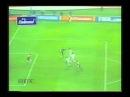 Коринтианс 2-2 Реал Мадрид . Клубный чемпионат мира 2000. Группа А. 2 тур.