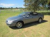 1992 Mazda MS-8 Efini $1 RESERVE!!! $Cash4Cars$Cash4Cars$  SOLD