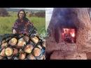 Acompáñame a hacer gorditas de horno Zacatecas México ❤️