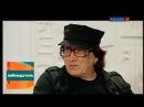 Наблюдатель. Выставка Михаил Шемякин. Рисунки в стиле Дзэн. Графика. Живопись