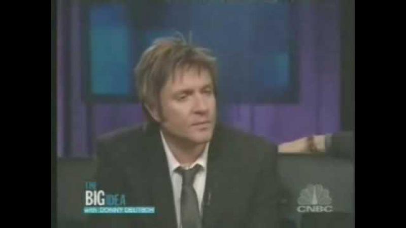 Duran Duran - Big Idea - 05