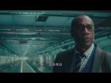 Лига справедливости (2017) смотреть фильм онлайн бесплатно в хорошем качестве.mp4