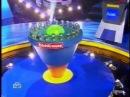 Своя игра. Дубинская - Сачков - Песков 06.09.2008