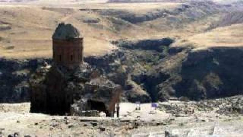 Kars Ardahan Igdir Eastern Armenia occupied by turkey