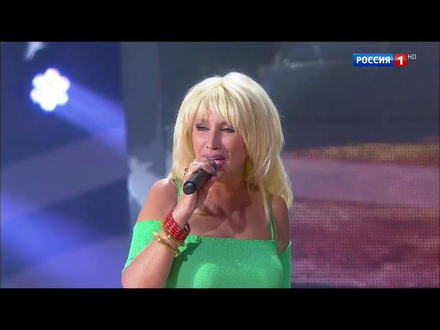Ирина Аллегрова - Мне мама тихо говорила. Юбилейный концерт Киркорова. 50 лет