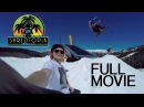 SHREDTOPIA - FULL MOVIE