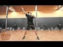 Elastic Heart - Sia (Remix) / Jawn Ha Jason Lin Choreography / 310XT Films / URBAN DANCE CAMP