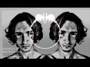 ANAGLIF - Next Stop Is Limbo (Original Mix)